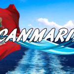 Флот супер-яхт Каймановых островов растет